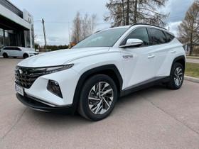 Hyundai Tucson, Autot, Kotka, Tori.fi