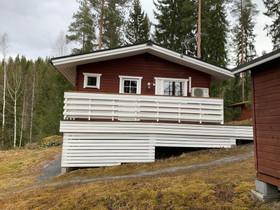 Sastamala Suodenniemi Jyllitie 75 3h+k+s+grillikot, Mökit ja loma-asunnot, Sastamala, Tori.fi