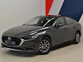Mazda Mazda3, Autot, Kouvola, Tori.fi