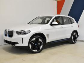 BMW IX3, Autot, Lappeenranta, Tori.fi