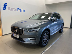 VOLVO XC60, Autot, Rauma, Tori.fi