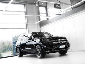Mercedes-Benz GLS, Autot, Tampere, Tori.fi