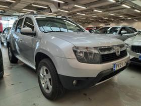 Dacia Duster, Autot, Kuopio, Tori.fi