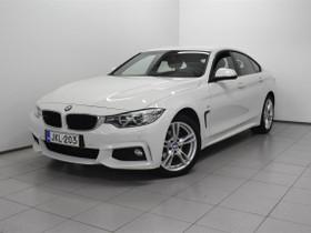 BMW 420, Autot, Helsinki, Tori.fi