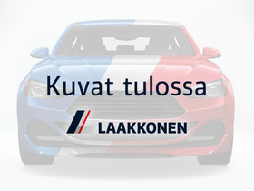 TOYOTA LAND CRUISER, Autot, Kouvola, Tori.fi