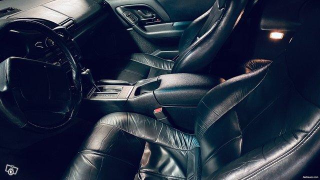 Chevrolet Camaro 24