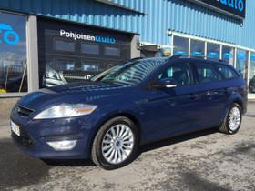 Ford Mondeo, Autot, Oulu, Tori.fi
