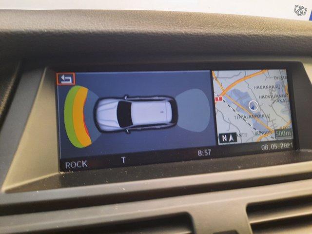 BMW X5 3.0sd 6