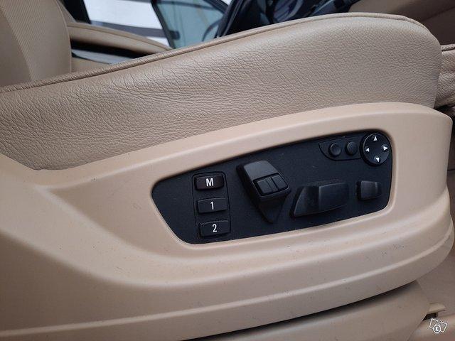 BMW X5 3.0sd 10