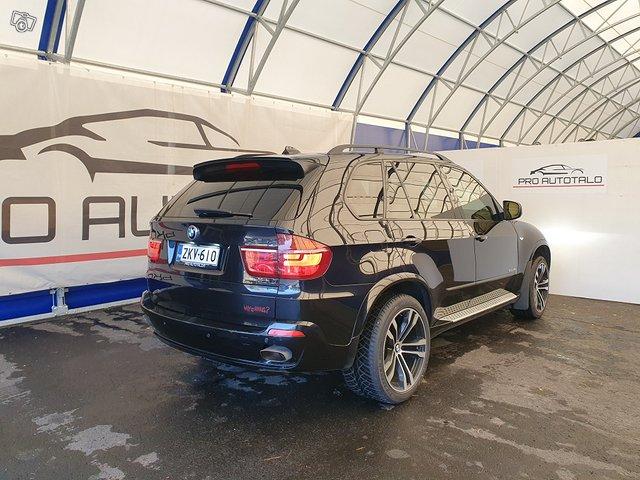 BMW X5 3.0sd 11