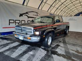 Dodge Ram 1500, Autot, Turku, Tori.fi