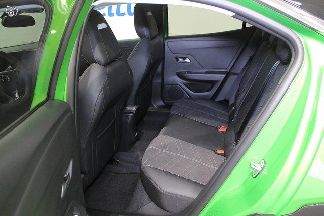 Opel MOKKA 5