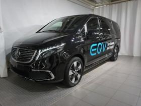 Mercedes-Benz EQV, Autot, Vantaa, Tori.fi
