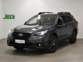 Subaru Outback, Autot, Porvoo, Tori.fi