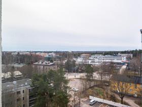 Helsinki Pitäjänmäki Sulkapolku 9 3h, kt, Myytävät asunnot, Asunnot, Helsinki, Tori.fi