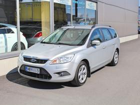 Ford Focus, Autot, Akaa, Tori.fi
