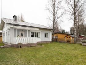 Vantaa Seutula Pirttirannantie 9 3 h+k+kph+s+wc+au, Mökit ja loma-asunnot, Vantaa, Tori.fi