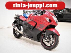 Suzuki GSX, Moottoripyörät, Moto, Kouvola, Tori.fi