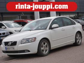 Volvo S40, Autot, Porvoo, Tori.fi