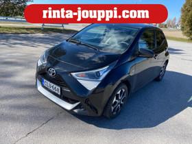 Toyota AYGO, Autot, Laihia, Tori.fi