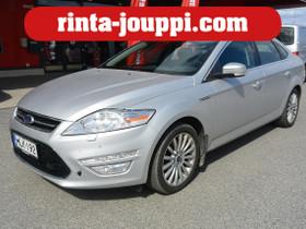 Ford Mondeo, Autot, Keuruu, Tori.fi