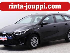 Kia CEED, Autot, Jyväskylä, Tori.fi