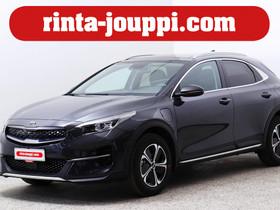 Kia XCeed, Autot, Jyväskylä, Tori.fi
