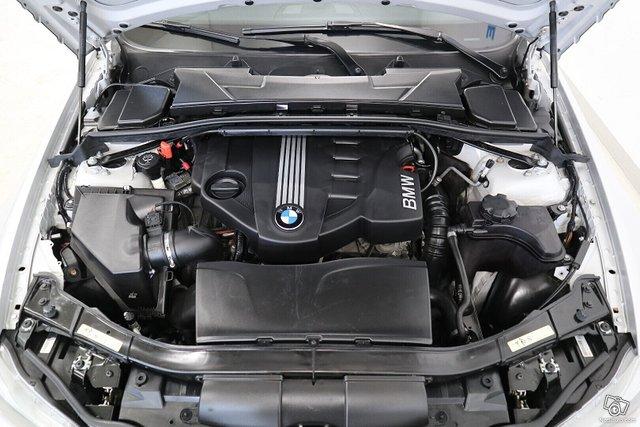 BMW 318 8