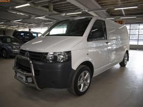 Volkswagen Transporter, Autot, Kauhava, Tori.fi