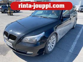 BMW 535, Autot, Pori, Tori.fi