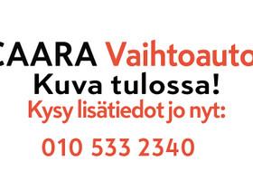 VOLKSWAGEN Golf Variant, Autot, Huittinen, Tori.fi