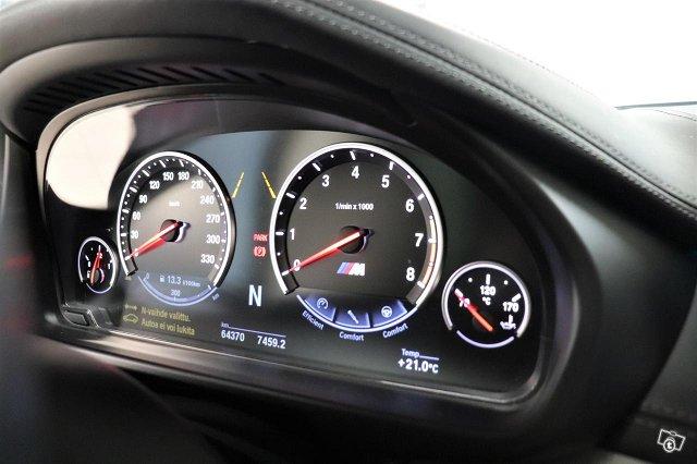 BMW X6 17