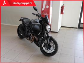 Ducati Diavel, Moottoripyörät, Moto, Lahti, Tori.fi