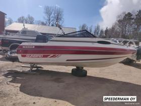 Sunbird 188, Moottoriveneet, Veneet, Kankaanpää, Tori.fi