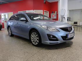 Mazda Mazda6, Autot, Keminmaa, Tori.fi