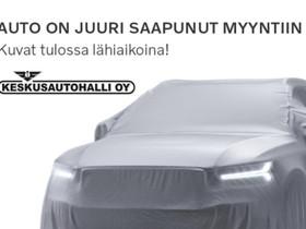Volvo XC60, Autot, Salo, Tori.fi