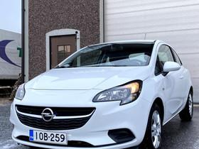 Opel Corsa, Autot, Lieto, Tori.fi