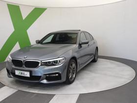 BMW 530, Autot, Hyvinkää, Tori.fi