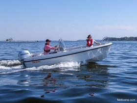 Terhi 450CC, Moottoriveneet, Veneet, Savonlinna, Tori.fi