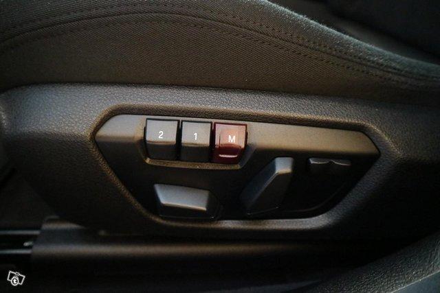 BMW 328 Gran Turismo 13
