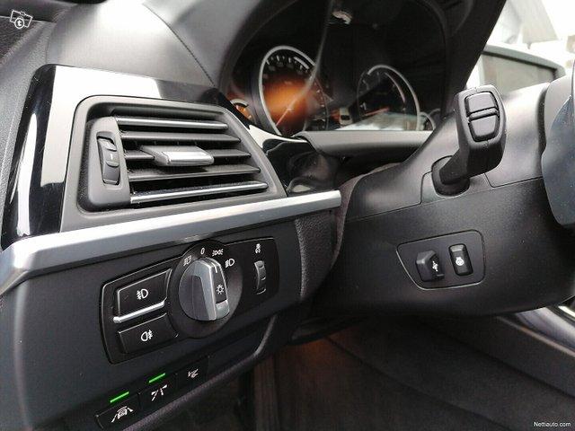 BMW 640 23