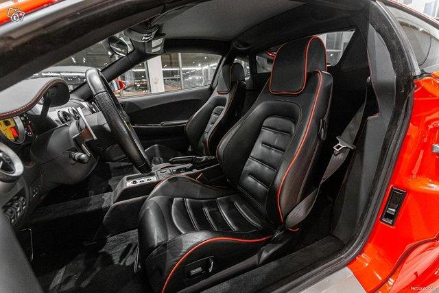 Ferrari F430 11