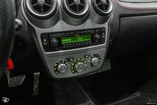 Ferrari F430 16