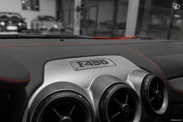 Ferrari F430 19