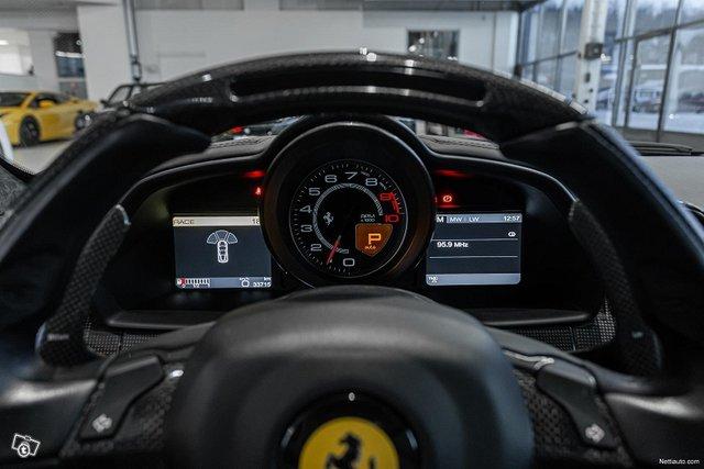 Ferrari 458 14