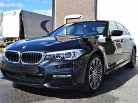 BMW 530, Autot, Lieto, Tori.fi