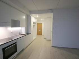 2H, 43m², Meijerinkatu, Vaasa, Vuokrattavat asunnot, Asunnot, Vaasa, Tori.fi