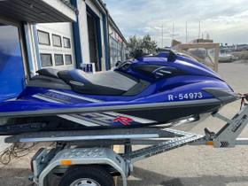 Yamaha FZR SHO 1800cc 300hp, Vesiskootterit, Veneet, Savonlinna, Tori.fi