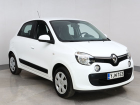 Renault TWINGO, Autot, Vantaa, Tori.fi