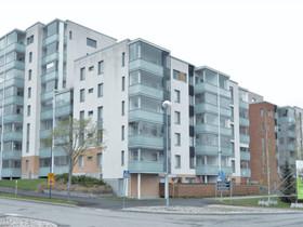 Vantaa Martinlaakso Laajaniityntie 1 2h+k+kph+s+la, Myytävät asunnot, Asunnot, Vantaa, Tori.fi